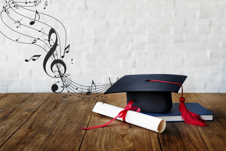 Masterclass <br>Trinity College <br> Conservatorio