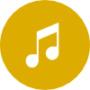 SCUOLA MUSICA G.B.RUBINI