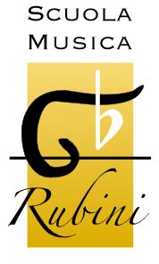 Scuola Musica Rubini